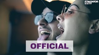 DAZZ   Outta Control (Official Video HD)
