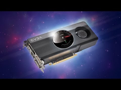 How To Overclock Your Video Card To Boost Gaming Performance