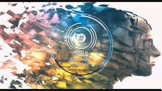 Don Diablo - On My Mind (Original Mix)