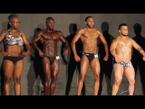 Omnitrop le bodybuilding