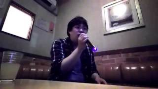 #48  嵐  Cry for you