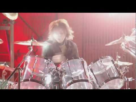 X JAPAN - JADE (Official Promotional Video) online metal music video by X JAPAN