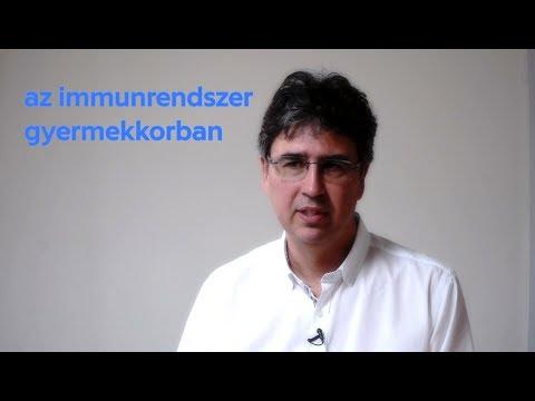 Antibiotikumok a térdfájdalomra
