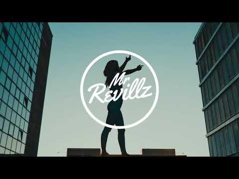 Martin Jensen, James Arthur - Nobody (Ferreck Dawn Remix)