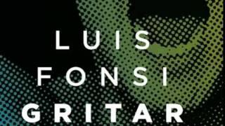"J ALVARES FT LUIS FONSI ""GRITAR""♦REMIX♦NEW SONG 2011"