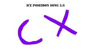Ice Poseidon - Cx song (Reupload)