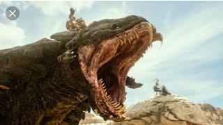 Супер фильм новый боевик || Динозавр || качественный онлайн бесплатно 2018 HD