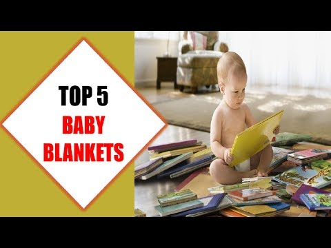 Top 5 Best Baby Books 2018 | Best Baby Book Review By Jumpy Express