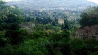 Andrea Bocelli - Sogno  lyrics below (Verona, Italy)
