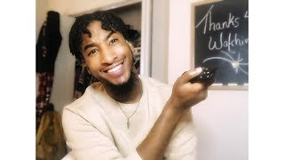 Jhené Aiko None Of Your Concern (Official Video) | Reaction