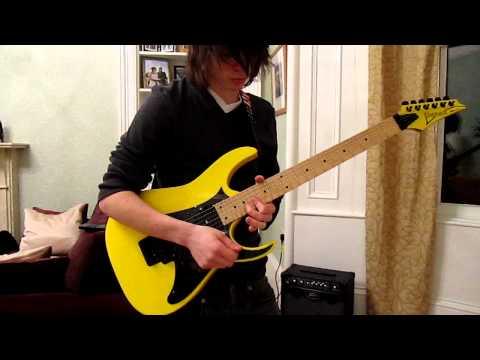 David Lee Roth Yankee Rose Video