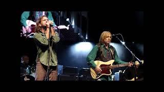 Eddie Vedder - Wildflowers (Tom Petty cover)(audio)