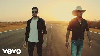 Bruno & Barretto   Cópia Mal Feita (Vídeo Oficial)