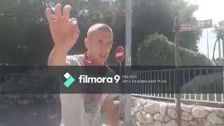 Antonio Labriola - Samo Pozitiva (original mix)