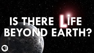 Is There Intelligent Life On Other Planets?
