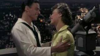On the Town - Frank Sinatra