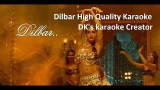 Dilbar NewNew VersionNeha Kakkar, Dhvani Bhanushali & IkkaSatyamev Jayate