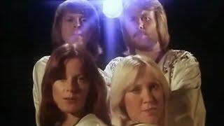 Top 20 ABBA Songs