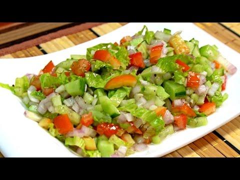 Soba dan diet ayam rebus