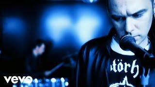 "Video thumbnail of ""Kent - Music Non Stop (Video English Version)"""