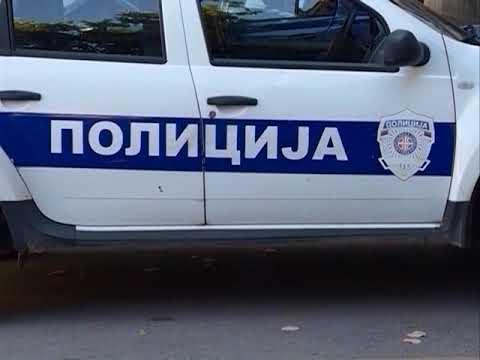Zbog parkiranja pretučen čovek