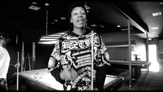 Wiz Khalifa - OG Bobby Johnson Remix ft. Chevy Woods