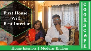 Interior Design Packages In Chennai | Corporate Interior Designers In Chennai | O% EMI Option