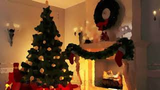 Please Come Home For Christmas - The Platters