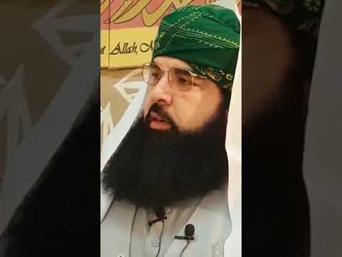 Dars e Masnavi by Hazrat Pir Muhammad Noor ul Arifeen Siddiqui Sab (DBA)