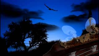 Notturno - Angelo Branduardi (cover)