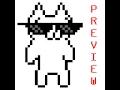 Cat Mario 04 02 2017