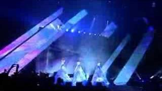 Monrose-Hot Summer/Strictly Physical Medley