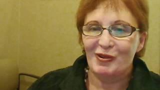 Patient Testimonial Post-Op Facelift