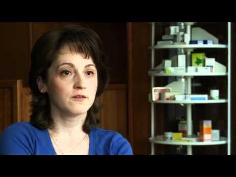Az enterobiasis diagnosztikai jele a detektálás