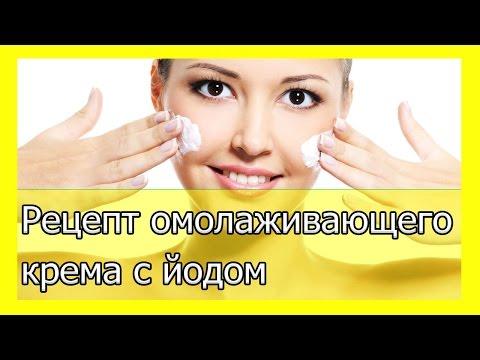 Натуральные масла от пигментных пятен на лице