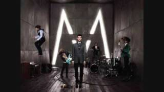 Maroon 5 Losing My Mind Lyrics