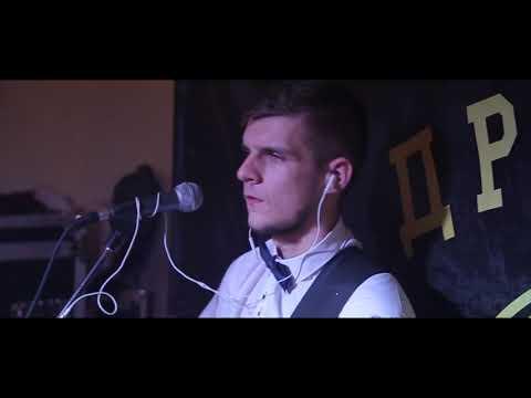 """Гурт """"Драйвові Хлопці"""", відео 3"""