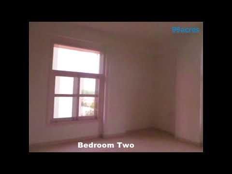 8311e6510e 3 BHK Apartment   Flat for sale in Vallabh Kesar Harmony Panjara Pol ...