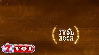 Kumadam - Güzel Günler #7VoLRock