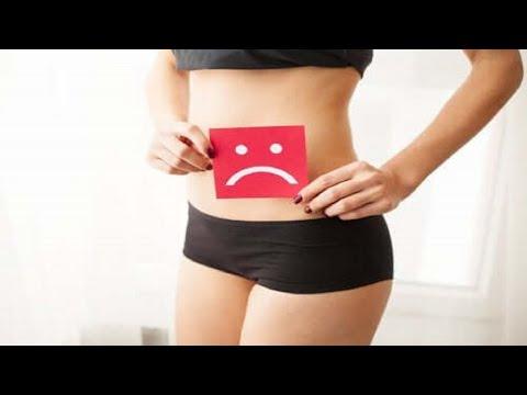 Cea mai bună metodă de a pierde în greutate în preajma mediului