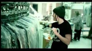 Aqua - We Belong To The Sea - Official Video