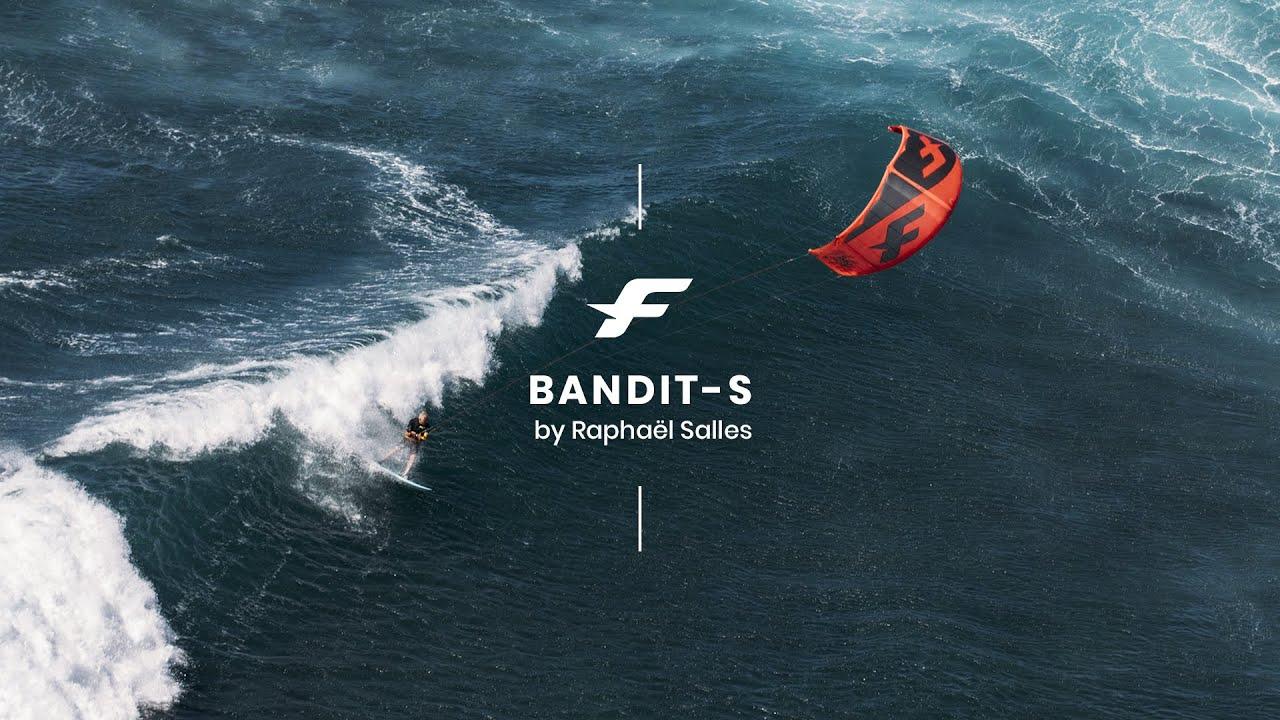 BANDIT-S
