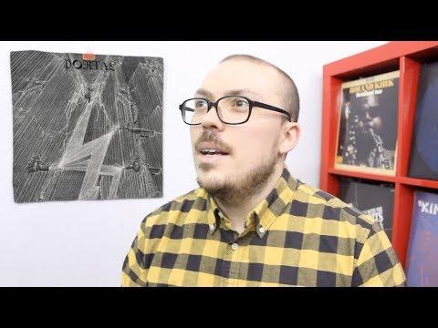Portal – Ion ALBUM REVIEW
