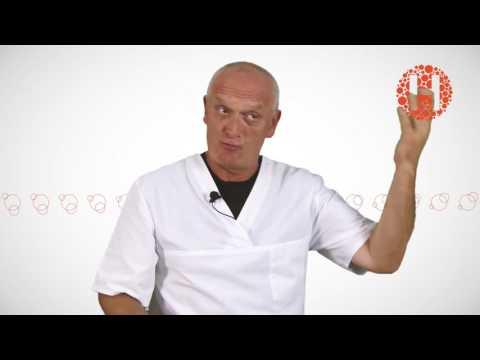 Poliartroza simptomelor și tratamentului articulației umărului