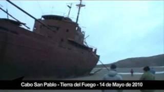Las Pelotas - Personalmente (Backstage video oficial) HD