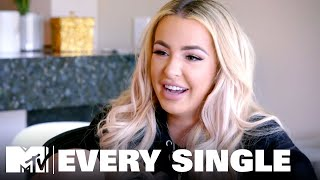 Every Single Tana Turns 21 Episode 🤩 MTV No Filter: Tana Mongeau | #AloneTogether