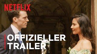 Love Wedding Repeat Film Trailer
