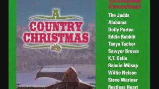 Suzy Bogguss - The First Noel