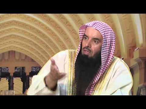العلاج الشرعي للسحر و الوقاية منه بأكل سبع تمرات الشيخ علي المري