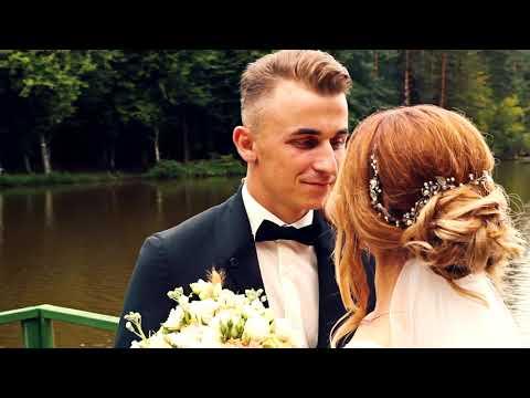 DJ ALLEGRO - диджей на свадьбу Ровно, Львов, Киев, відео 3